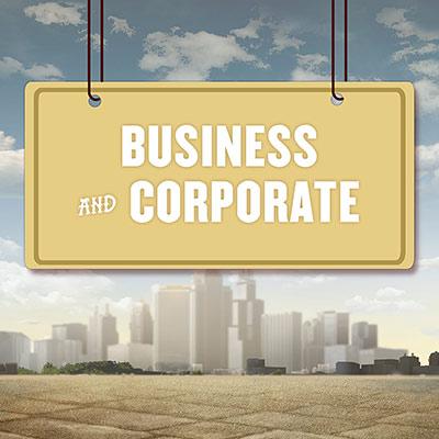 bsns corporate